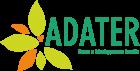associationadater_adater-logo-et-sous-titre.png
