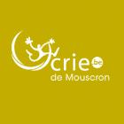 criedemouscron_crie_profil_jaune.png