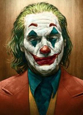 tropdedroitdauteurtuelacreativite_derive-droit-clown.png