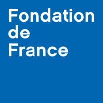 image Fondation_de_France.png (33.9kB)