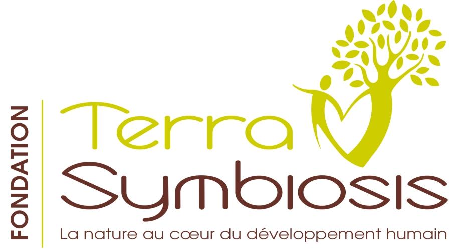image Logo_terra_symbiosis.png (0.3MB)