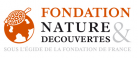 image Logo_fondation_Nature_et_dec.png (0.1MB)
