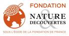 image Logo_fondation_Nature_et_dec.png (0.2MB)