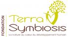 image Logo_terra_symbiosis.png (0.2MB)